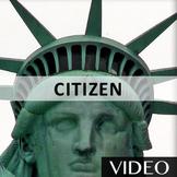 Citizen - Citizenship and Community Rap Video [3:03]