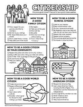 Good Manners Coloring Pages Worksheets Teaching Resources