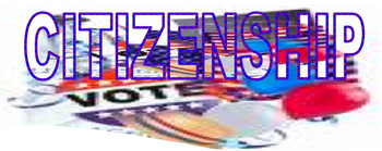 Citizen Lesson Plan - Ancient Greece and today