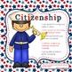 Citizenship School Counseling/Character Ed Lesson