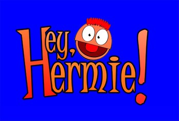 Citizenship/Character Education Video/ Hey Hermie