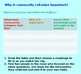 Citizenship: Community Cohesion