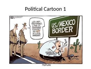Citizenship Resources