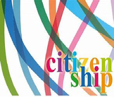 Bundle of 2 - Citizenship - Roles, Rights & Responsibilities of US Citizens