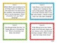 Citizenship Words Activities for Character Education