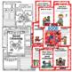 CITIZENSHIP - GOOD CITIZENSHIP - 1ST/2ND/3RD GRADE (TEKS & CCSS Aligned)
