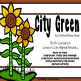 City Green Common Core: Book Companion