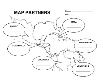 City Partners
