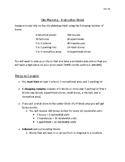 City Planning Assignment
