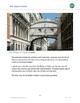 Kids Explore Venice