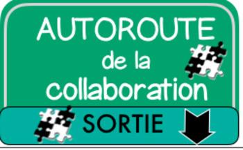City School Sign (Road Sign School Edition)