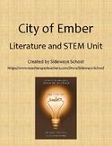 City of Ember STEM Unit
