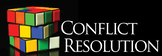 Civics- Conflict Resolution- Mediation and Arbitration!