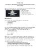 Civics EOC review Category 3 answer key