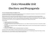 Civics Election Unit Plan