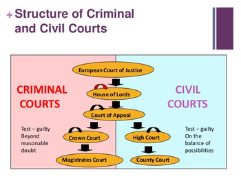 Civics- Lessons for Entire Unit 1- Civics and Citizenship CANADA !