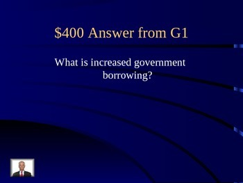 Civics Race 9 SOL review Jeopardy Game