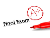 Civics- Review and FINAL EXAM!