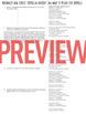 Civics- Rihanna's American Oxygen Song Analysis Opener (American Dream)