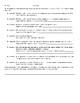 Civics Unit 0 Being a Fake News Detective Worksheet/Webquest