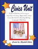 Civics Unit
