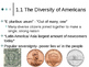 Civics Unit 1- Foundations of Government Powerpoint