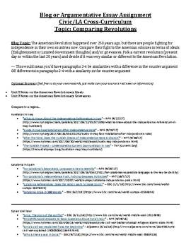 Esl descriptive essay proofreading services au