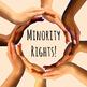 Civics- Unit 3 - Dimensions of Human Rights!