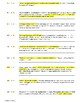 Civics Unit 4 Federalist or Anti-Federalist? Worksheet