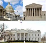 Civics and Economics Unit 2 - The National Government