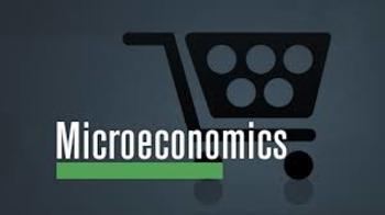 Civics and Economics Unit 6 - Microeconomics