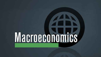 Civics and Economics Unit 7 - Macroeconomics
