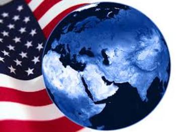 Civics and Economics Unit 8 - The U.S. and the World