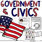 Civics and Government