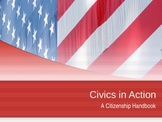 Civics in Action