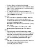 Civics in Practice  Chapter 1 Sec. 1 Outline