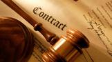 Civil Law Visual Aid