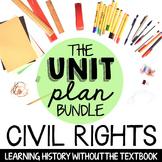 Civil Rights UNIT