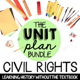 Civil Rights UNIT
