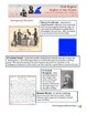Civil Rights - Abolition, Suffrage, and Rights Movement