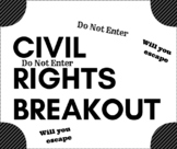 Civil Rights Breakout