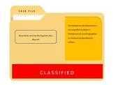 Civil Rights Era - Montgomery Bus Boycott CSI