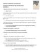 Civil Rights & Harlem Renaissance Reading Response, Answer Key + Google Doc
