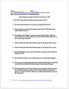 discrimination worksheet 3 essay Three theories of economic discrimination essay  a custom essay sample on three theories of economic discrimination  discrimination worksheet.
