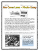 Civil Rights - Jim Crow Laws - Photo Essay with Rubric and Teacher Guide