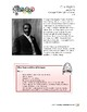 Civil Rights Lesson 10 - George Washington Carver