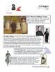 Civil Rights Lesson 3 - Suffrage
