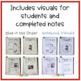 Civil Rights Movement Interactive Notebook