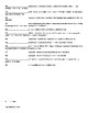 Civil Rights Quiz or Worksheet for American Government