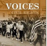 Civil Rights Unit using Primary Sources